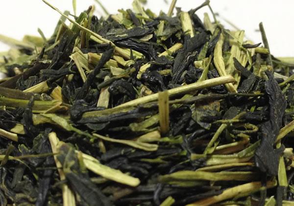 чай кукича