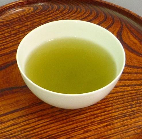 чай сираорэ